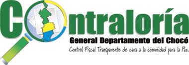 Contraloría Departamental de Chocó